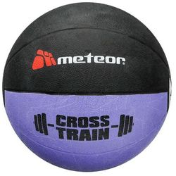 Piłka treningowa Meteor Crossfit 29043
