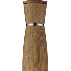 Młynek drewniany do przypraw Ceramill Natura WMF | ODBIERZ RABAT 5% NA PIERWSZE ZAKUPY >>, 0652324500