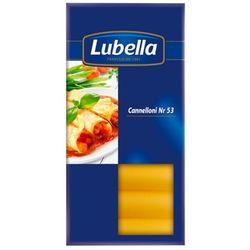 LUBELLA 250g Makaron Cannelloni Inspiracje