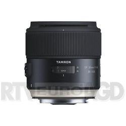 sp 35mm f/1.8 di usd sony od producenta Tamron
