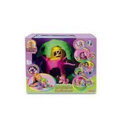 Domek na Drzewie Filly Simba 5951280 z kategorii zabawki AGD