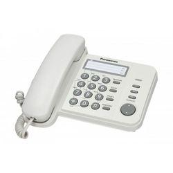 Panasonic Telefon  kx-ts520
