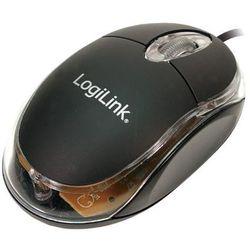 Logilink id0010 (4260113566619)