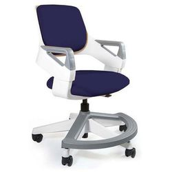 Unique Fotel rookee - navyblue - złap rabat: kod70