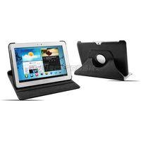 Pokrowiec Samsung Galaxy Tab2 10.1 P5100