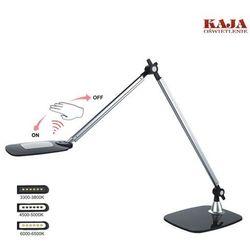 Lampka K-BL-1216 z serii SNAKE