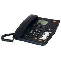 Temporis T780 Telefon przewodowy analogowy Alcatel, Temporis 780