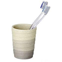 Pojemnik na szczoteczki do zębów CUZCO, WENKO (4008838794050)