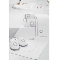 Dywanik łazienkowy SEHZADE 50x90cm, 4068