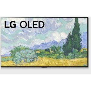TV LED LG OLED55G13