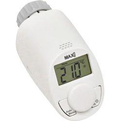 Głowica termostatyczna, termostat grzejnikowy eQ-3 MAX! Basic - produkt z kategorii- Zawory i głowice