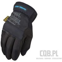 Rękawice zimowe Mechanix Wear FastFit Insulated