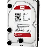 Dysk WD Red 3 TB
