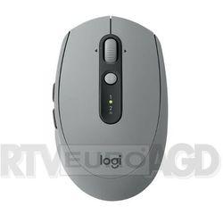 Logitech M590, 910-005197