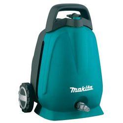 Makita HW102 (sprzęt do mycia)