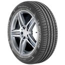 Michelin PRIMACY 3 225/55 R17 101 W