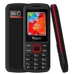 GSM Bjorn P220 HU z kategorii Pozostałe telefony i akcesoria