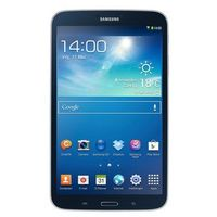 Samsung Galaxy Tab 3 8.0 SM-T310