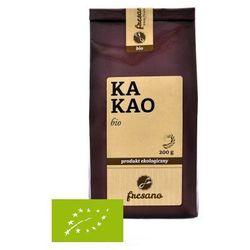 Kakao BIO 200 g z kategorii Kakao