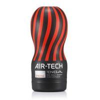 Masturbator - Tenga Air-Tech Reusable Vacuum Cup Strong - produkt z kategorii- Masturbatory i pochwy