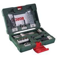 Zestaw BOSCH V-Line Set (41 elementów) + Zamów z DOSTAWĄ JUTRO! (3165140751568)