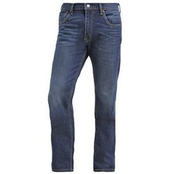 Levi's® 527 LOW BOOT CUT Jeansy Bootcut california everlasting