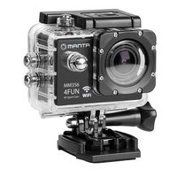 Manta Kamera sportowa  mm356