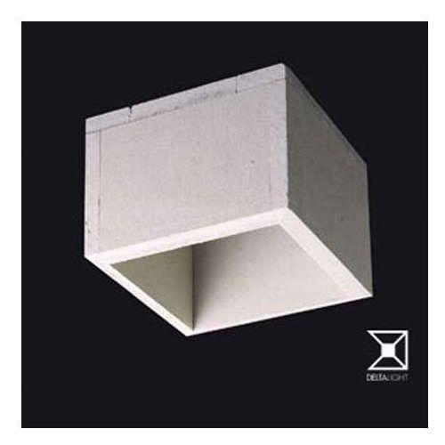 Grid In ZB box L, produkt marki Delta Light