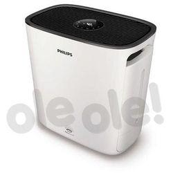 Philips HU5930/10, kup u jednego z partnerów