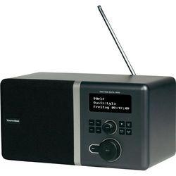DigitRadio 300 producenta TechniSat