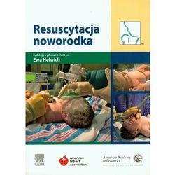 Resuscytacja noworodka (Urban & Partner)