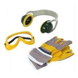 Klein Bosch Mały Zestaw Akcesoriów 8535 z kategorii zabawki AGD