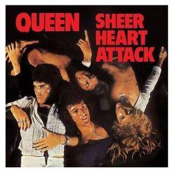 Sheer Heart Attack, towar z kategorii: Pozostała muzyka