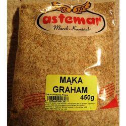 Mąka graham 450 g - produkt z kategorii- Mąki
