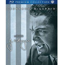 J. Edgar Premium Collection (film)