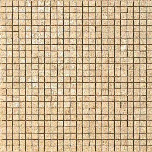 PALACE STONE Mosaici 576 Moduli Beige 39,4x39,4 (P-57) (glazura i terakota) od 7i9.pl Wszystko  Dla Domu