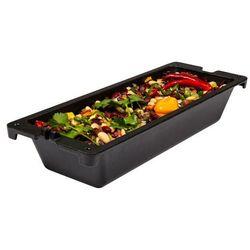 Żeliwny wok Broil King Premium Baron | Sovereign