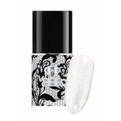 Semilac lakier do paznokci 092 Shimmering White, 7ml - sprawdź w wybranym sklepie