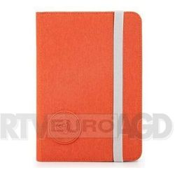 Etui na tablet GOLLA Folder G1690