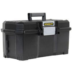 """Stanley skrzynka narzędziowa ONE TOUCH LATCH 24"""" (1-97-510)"""