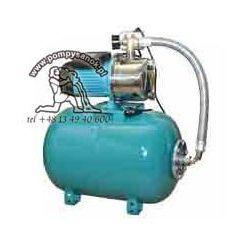 Hydrofor JY 1000/150L -230V - produkt z kategorii- Pompy cyrkulacyjne