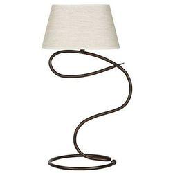 Sigma  lampa biurkowa senso jasny 16315