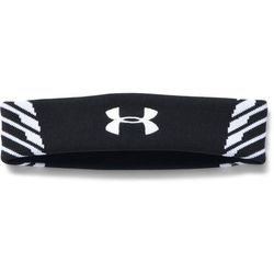 Under Armour Selects Headband Black, kup u jednego z partnerów
