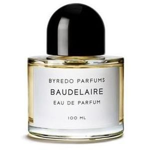 baudelaire man edp spray 50ml marki Byredo
