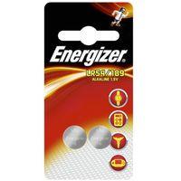 Energizer 2 x bateria alkaliczna mini  g10 / lr54 / 189