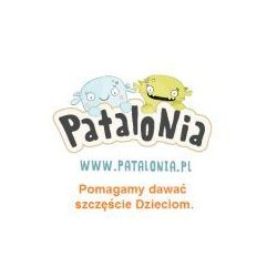 Mamas&papas  pluszowa poduszka sit&play - kolekcja baby play