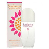 Elizabeth Arden Sunflowers Woman 100ml EdT