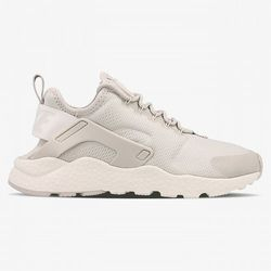 Buty  w air huarache run ultra od producenta Nike
