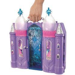 Barbie Gwiezdna Przygoda Gwiezdny domek - sprawdź w wybranym sklepie