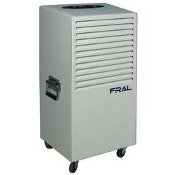 Osuszacz powietrza  fdnf 62 sh marki Fral